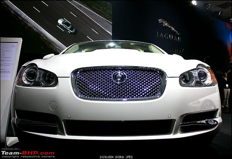 Jaguar and Land Rover at the Auto Expo 2010-img_3787.jpg