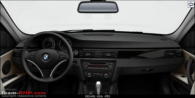 Coming soon: BMW 320 D for passat price. EDIT: Launched as the Corporate Edition-int-oyster-corp.jpg