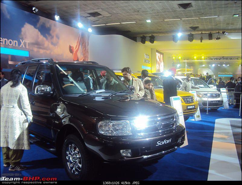 Tata Motors at the Auto Expo 2010-dsc02088.jpg