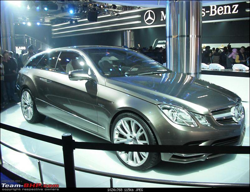 Mercedes Benz at the Auto Expo 2010-new-delhi-auto-expo2-129-large.jpg