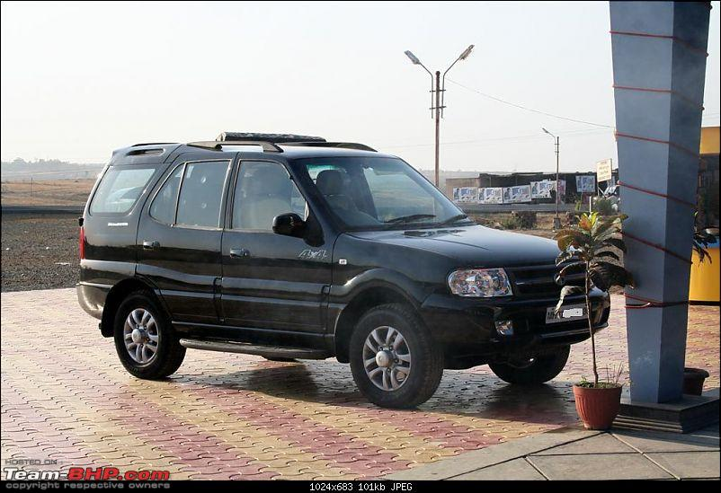 Tata Safari 2010-2009_tata_safari_vx_4x4.jpg