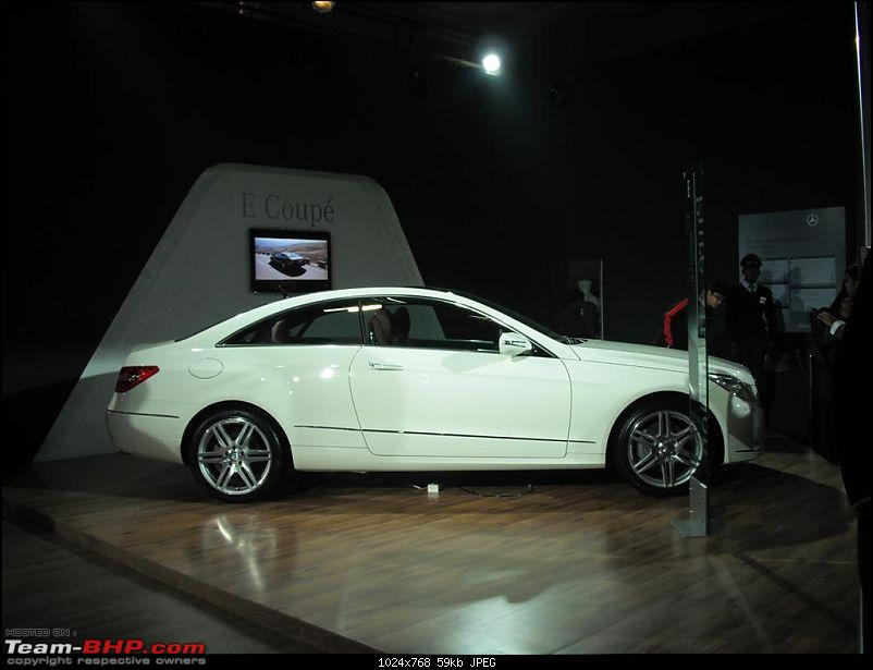 Mercedes Benz at the Auto Expo 2010-new-delhi-auto-expo2-152-large.jpg