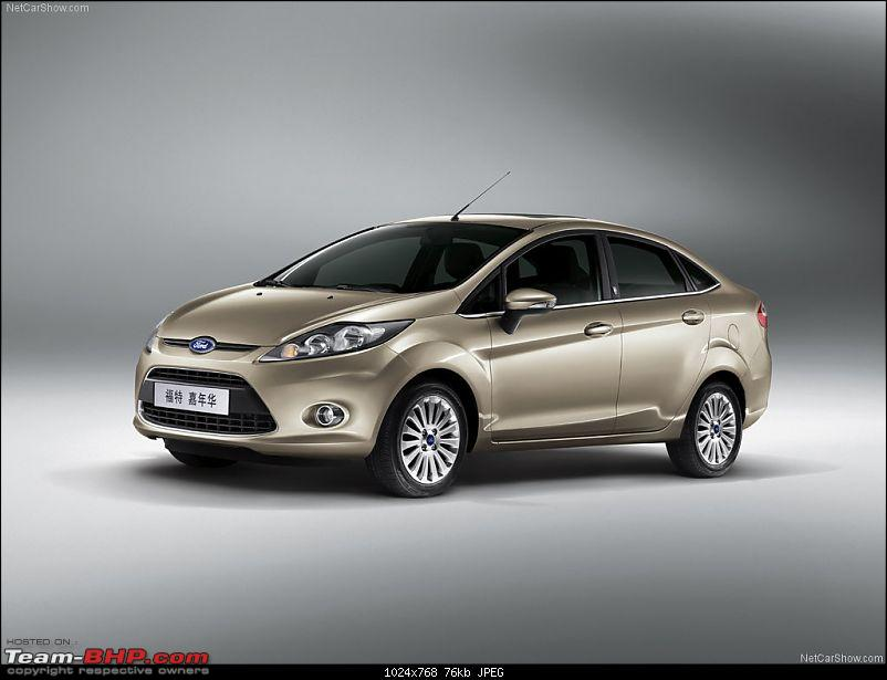 Limited Edition Ford Fiesta 2010-fordfiesta_sedan_2010_1024x768_wallpaper_01.jpg
