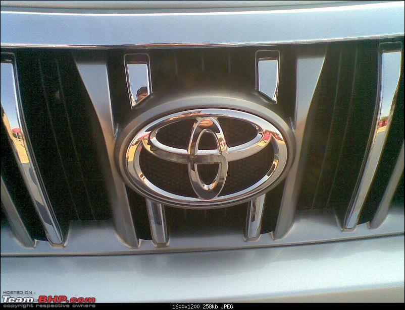 "The ""All India"" Toyota Road Shows Thread-16012010005.jpg"