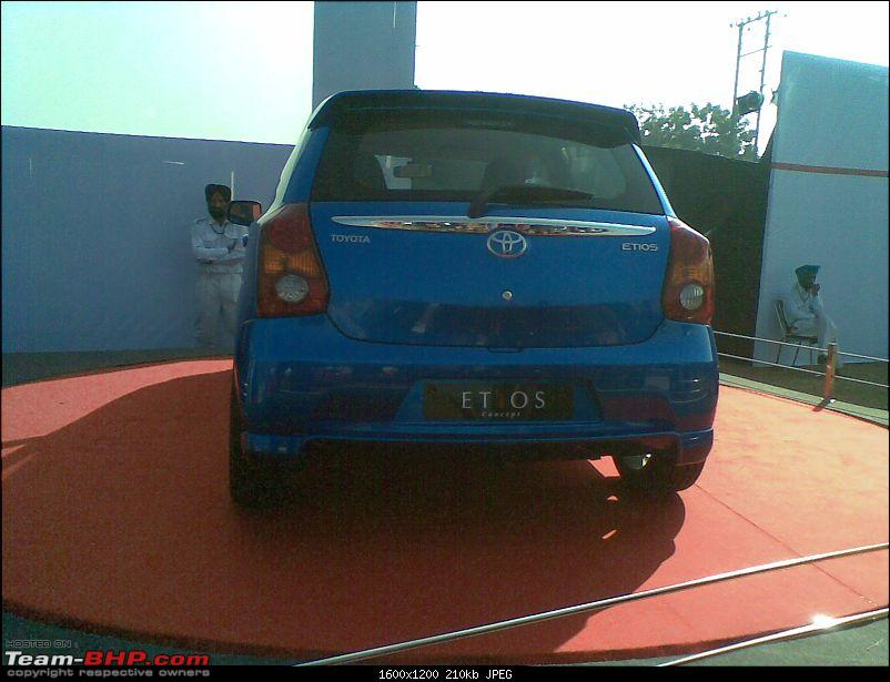 "The ""All India"" Toyota Road Shows Thread-16012010022.jpg"