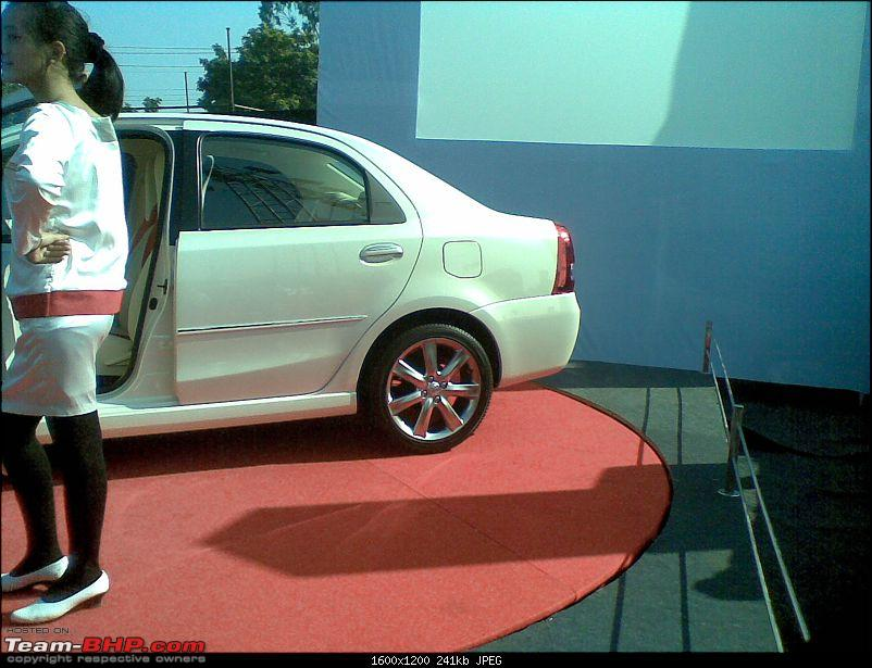 "The ""All India"" Toyota Road Shows Thread-16012010036.jpg"