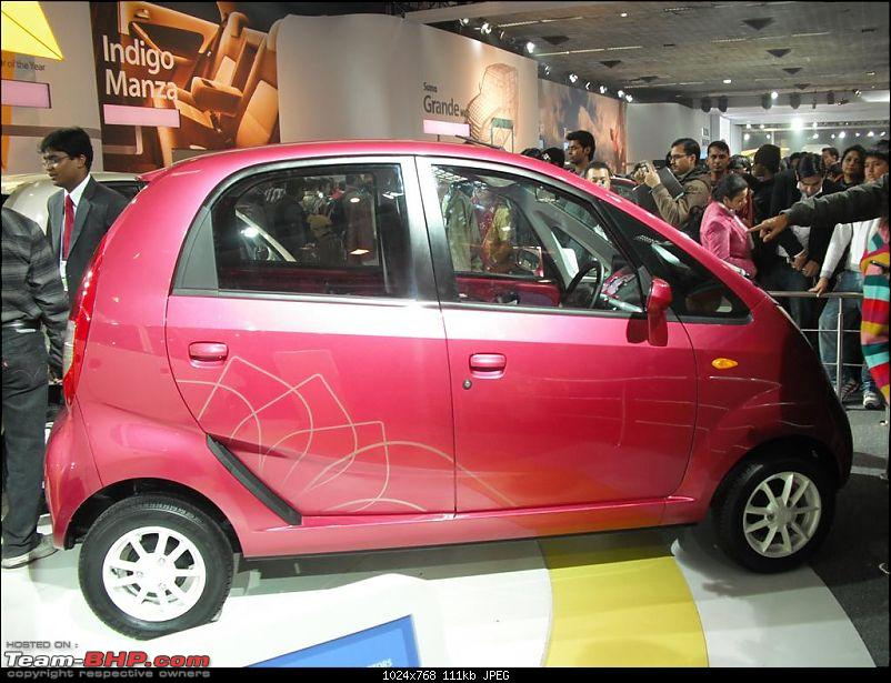 Nano for him and Nano for her special edition-new-delhi-auto-expo2-195-large.jpg