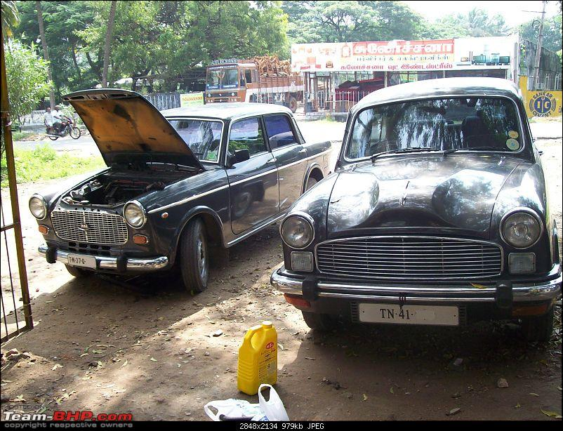 A Nostalgic poll : Premier Padmini or Hindustan Ambassador. Which would you choose?-100_4148.jpg
