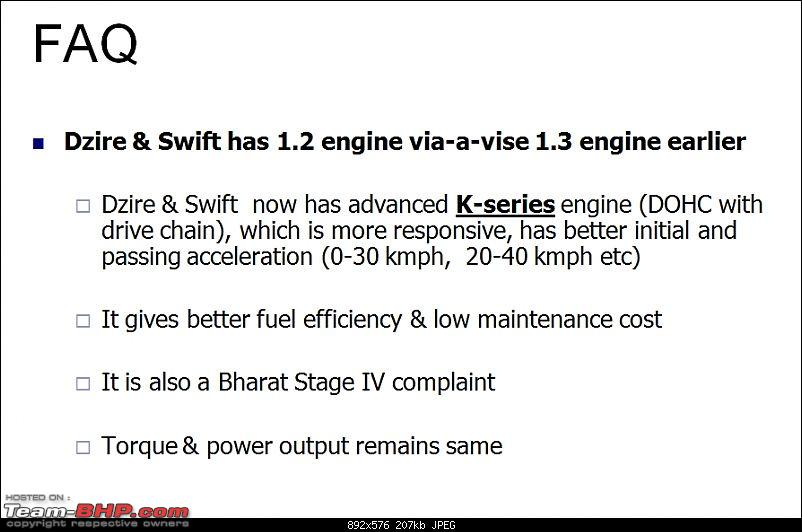 Swift with the K series engine? Update: Launched.-untitled4.jpg