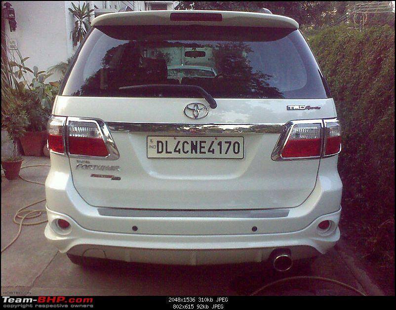 All Team-BHP Fortuner Owners with Pics of their SUV-24122009790.jpg