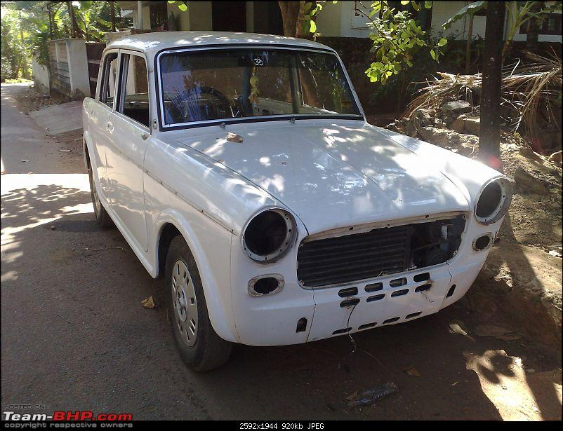 The lovely Premier Padmini S1 (Fiat 1100-D)-15012010601.jpg