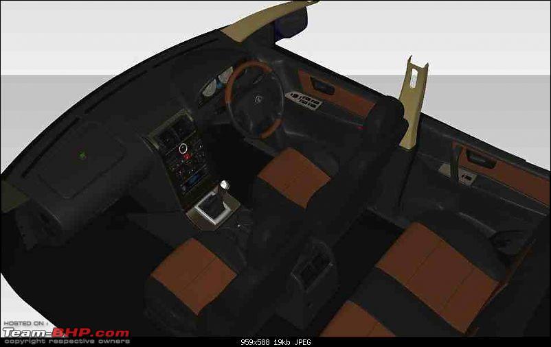 Tata Safari 2010-safari-2010-interior.jpg