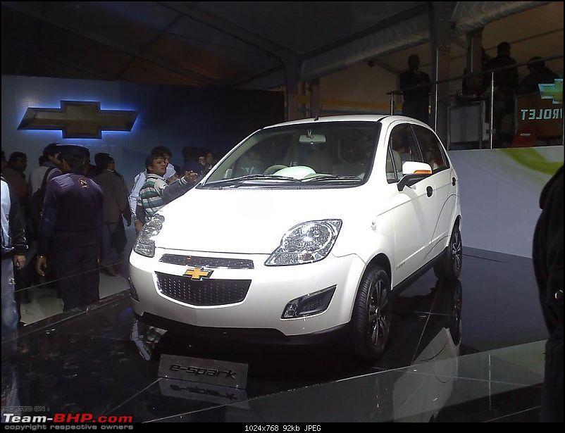 Green Cars at Auto Expo 2010-new-delhi-auto-expo-125-large.jpg