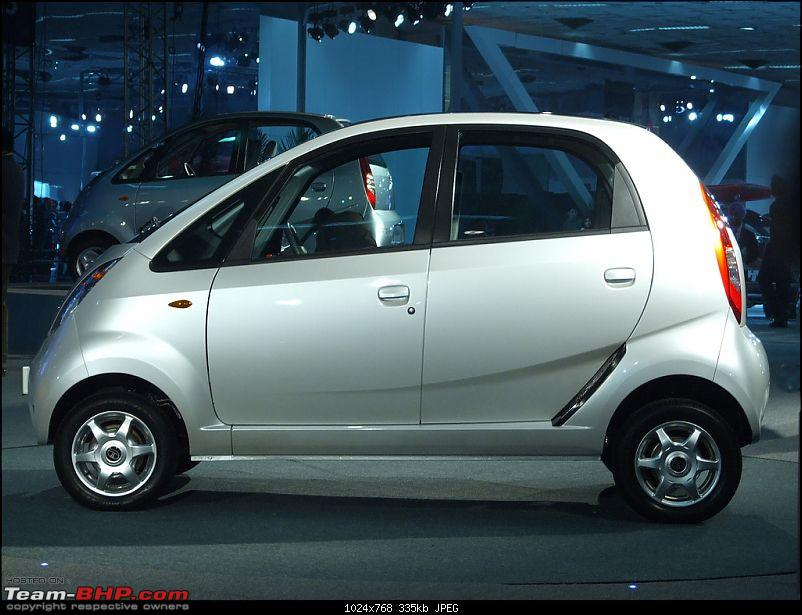 Revisiting the Indian automobile Industry: Past, Present and future-tata_nano_1.jpg