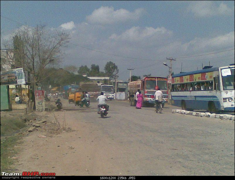All National Highways to charge toll tax-picture-006.jpg