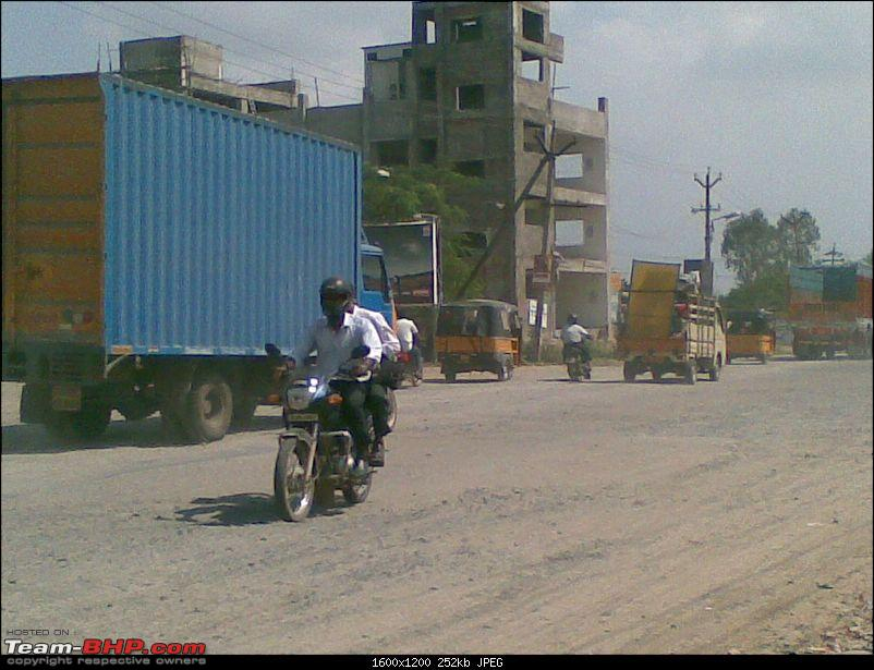 All National Highways to charge toll tax-picture-010.jpg