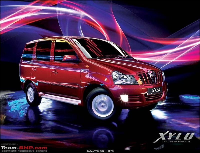 Revisiting the Indian automobile Industry: Past, Present and future-mahindraxylocarphotos2.jpg