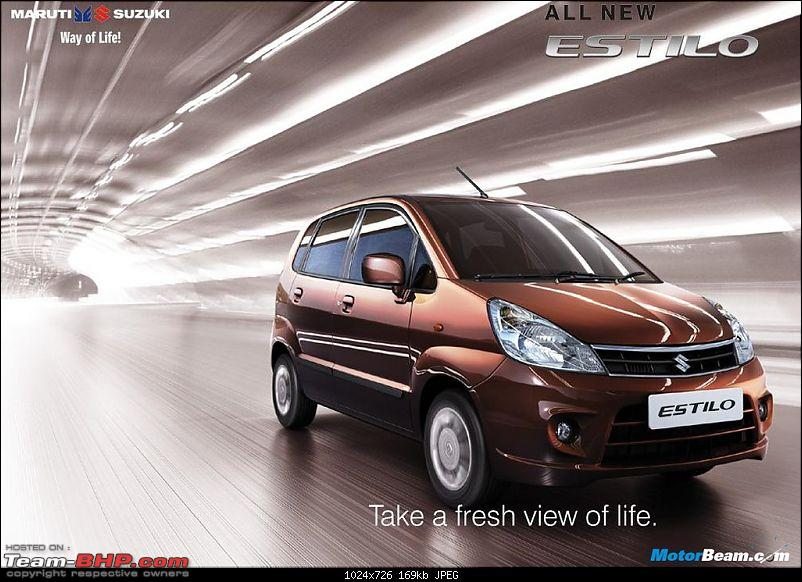 Revisiting the Indian automobile Industry: Past, Present and future-maruti_suzuki_estilo.jpg