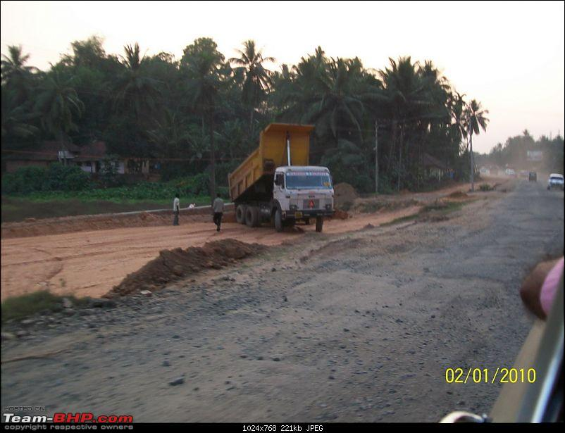 All National Highways to charge toll tax-kadri007_1.jpg