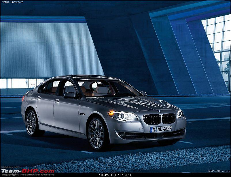 Revisiting the Indian automobile Industry: Past, Present and future-bmw5series_2011_1024x768_wallpaper_07.jpg