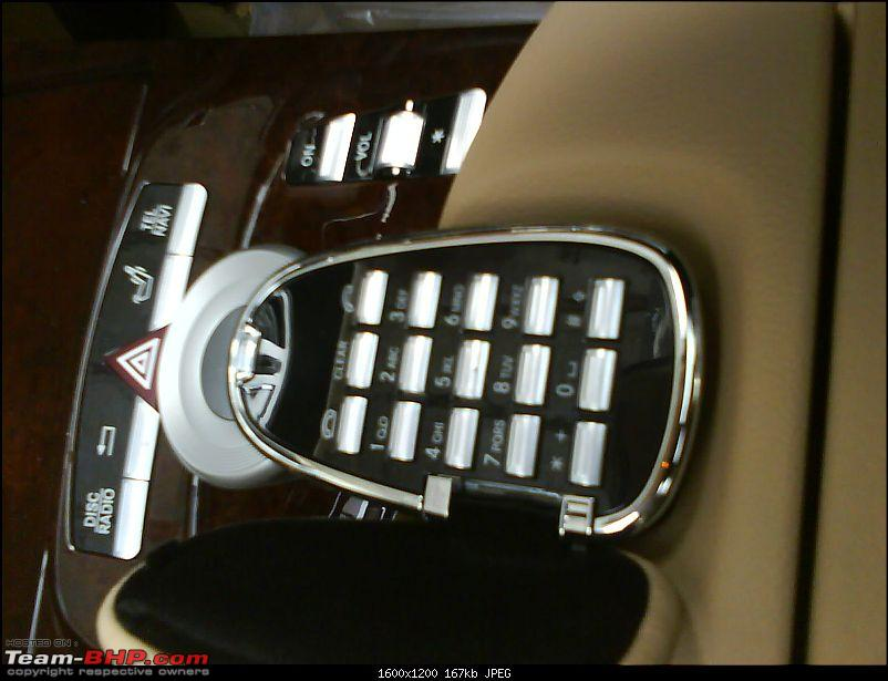 Mercedes Benz launches the new S350 and S350 CDI in India-dsc02013.jpg