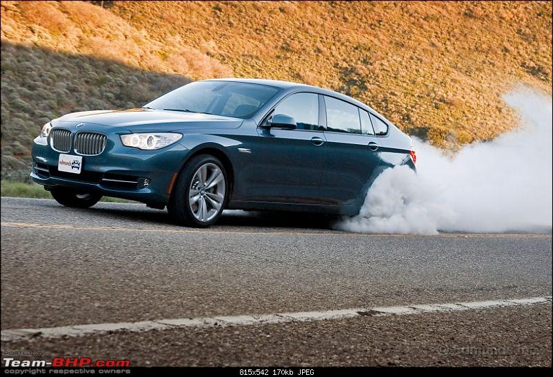 Launching New Limited Edition BMW Gran Turismo-2010_bmw_5seriesgranturismo_actburn_ft_1_815.jpg
