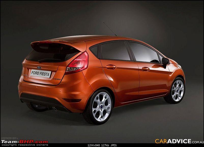 SCOOP PIC - Euro spec Ford Fiesta spotted testing! EDIT: New pics on pg 15-ford_fiesta_s04.jpg