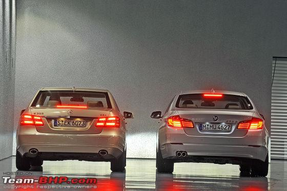 Name:  535i vs e350 back LED.jpg
