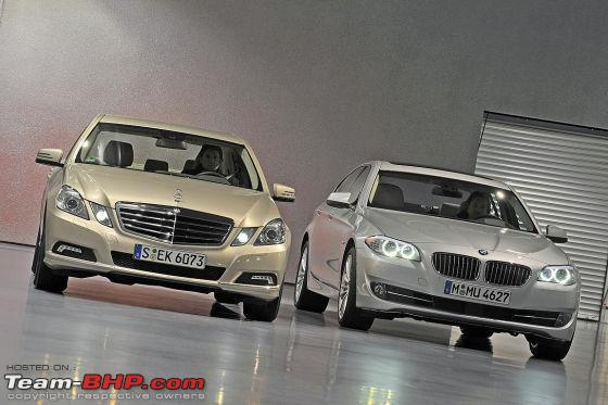 Name:  535i vs e350 front.jpg