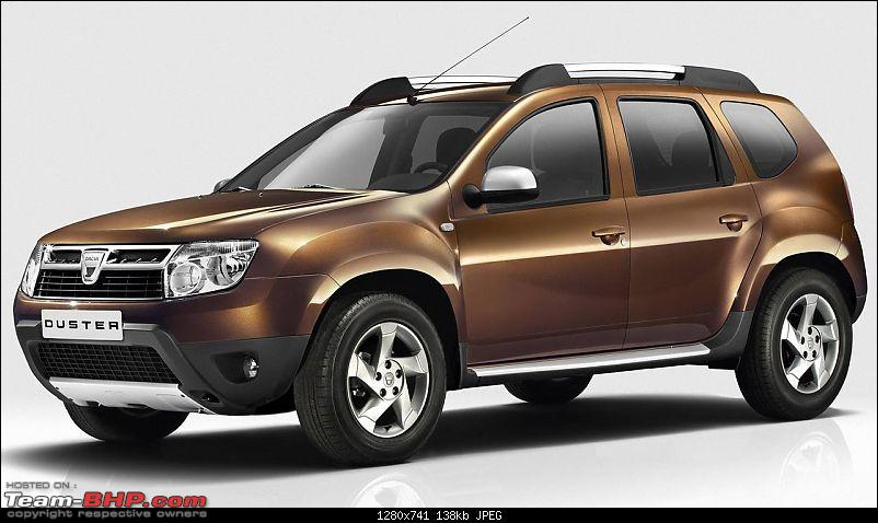 Renault to open their own dealership-duster.jpg