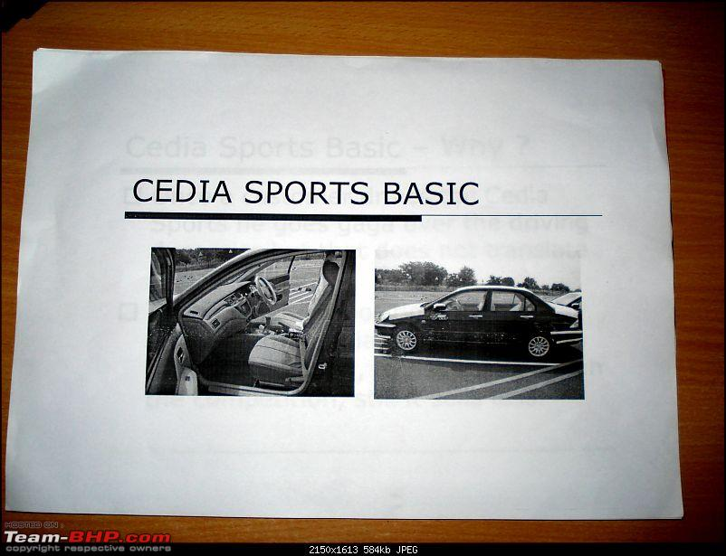Cedia Spirit relaunched as cedia sports basic at Rs. 9,30,000-dsc03827.jpg