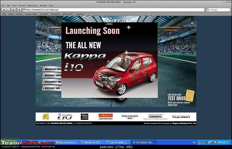 Hyundai i10 with 1.2 engine in two months EDIT: Now Launched-tbhphyundaii101.2.jpg