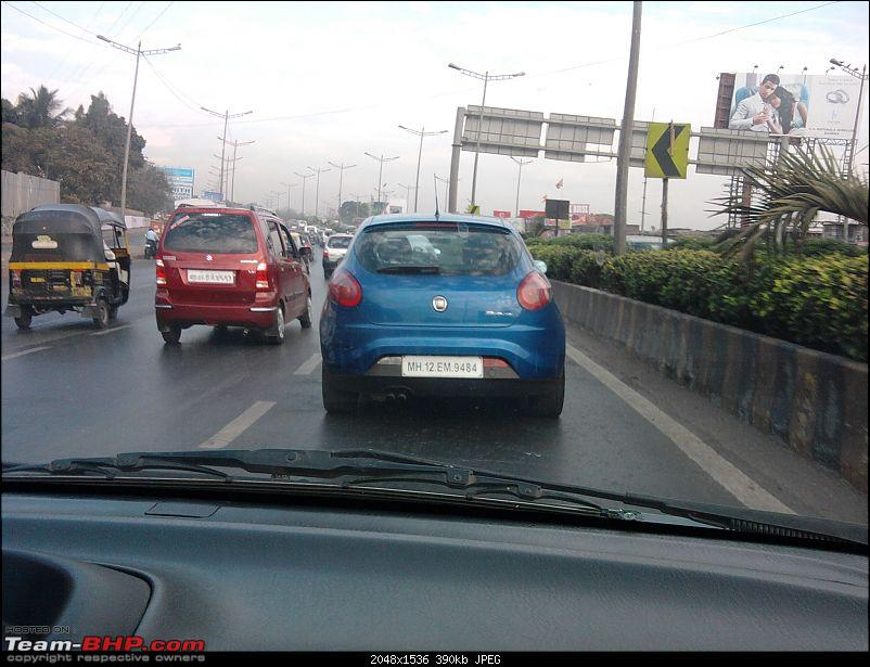 Has Fiat started selling the Bravo in India?-photo0356.jpg