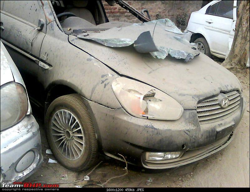 Hyundai Verna CRDI-is it an unsafe car?-dsc02159.jpg