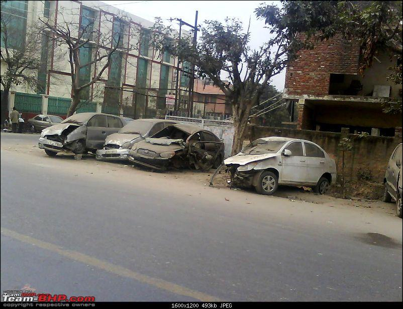 Hyundai Verna CRDI-is it an unsafe car?-dsc02164.jpg