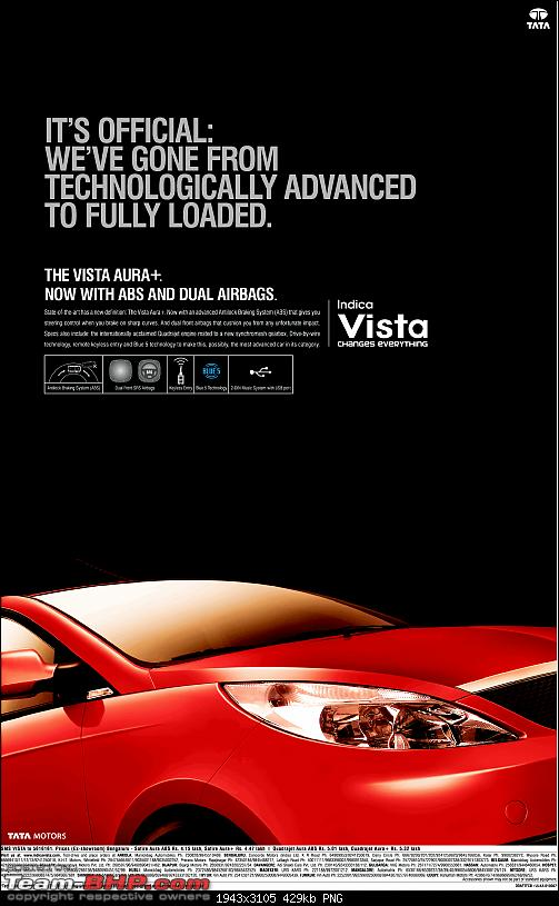 Tata Indica Vista Aura ABS (EDIT: Now it is Aura Plus with ABS and Airbags)-indica-vista.png