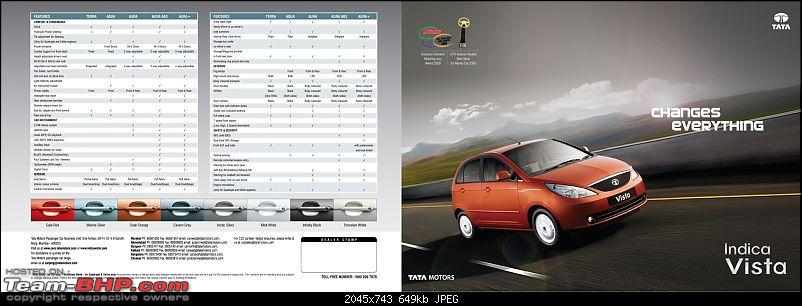 Tata Indica Vista Aura ABS (EDIT: Now it is Aura Plus with ABS and Airbags)-vista-aura-abs-aura-brochurefront.jpg