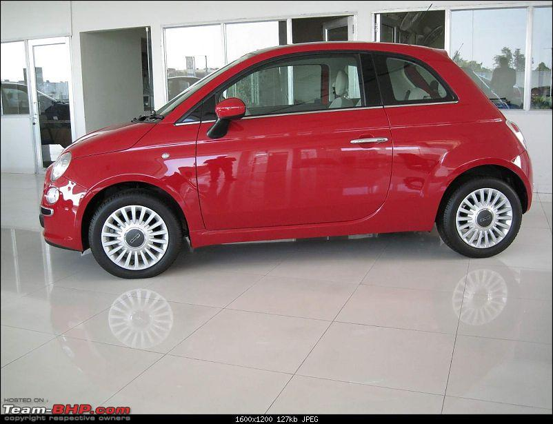 Fiat 500 Launch- 18th July - Now Launched-img_2045.jpg