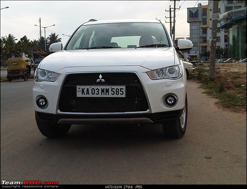 New 2010 Mitsubishi Outlander Facelift launched-img00013201002181640.jpg