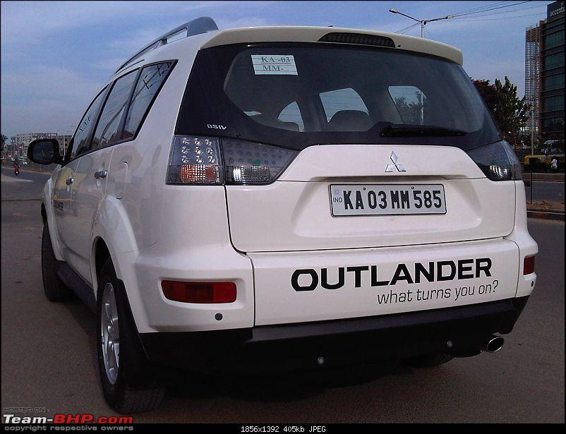 New 2010 Mitsubishi Outlander Facelift launched-img00016201002181642.jpg