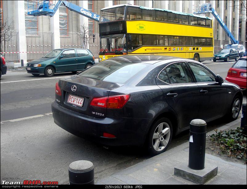 What about the Lexus' and the Infiniti's?-img-304.jpg