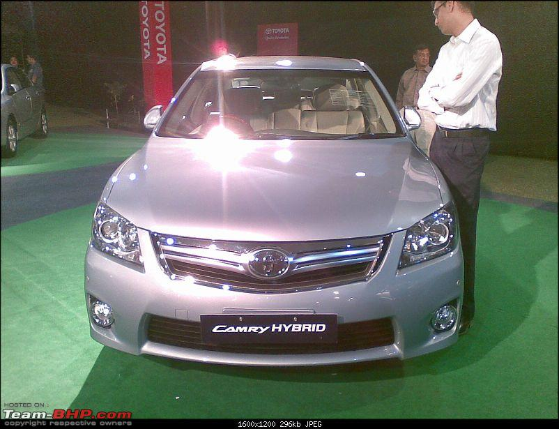 "The ""All India"" Toyota Road Shows Thread-21022010013.jpg"