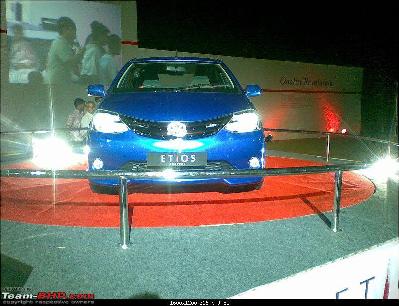 "The ""All India"" Toyota Road Shows Thread-21022010007.jpg"