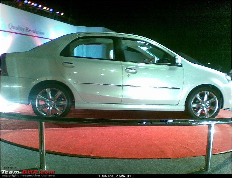 "The ""All India"" Toyota Road Shows Thread-21022010006.jpg"