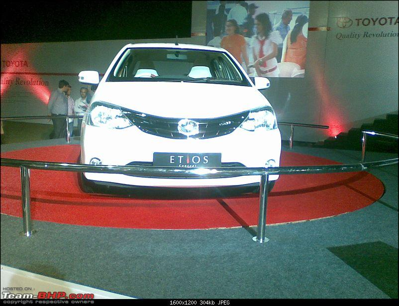 "The ""All India"" Toyota Road Shows Thread-21022010004.jpg"