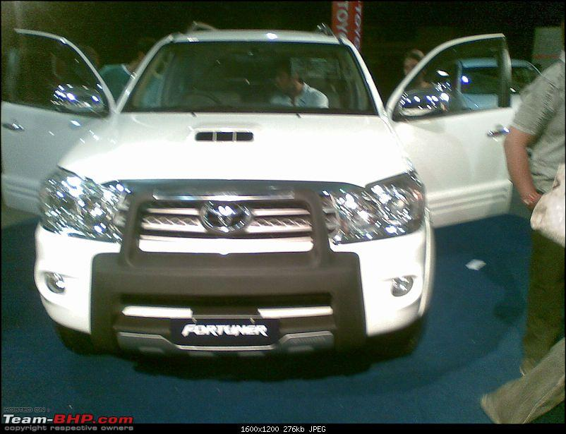 "The ""All India"" Toyota Road Shows Thread-21022010003.jpg"