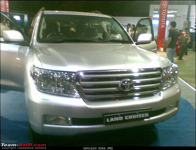"The ""All India"" Toyota Road Shows Thread-21022010001.jpg"