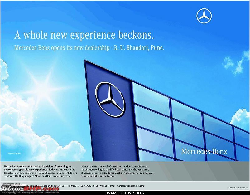 Dealer accused Mercedes of forgery. Top Merc executives apply for bail-m2.png.jpeg