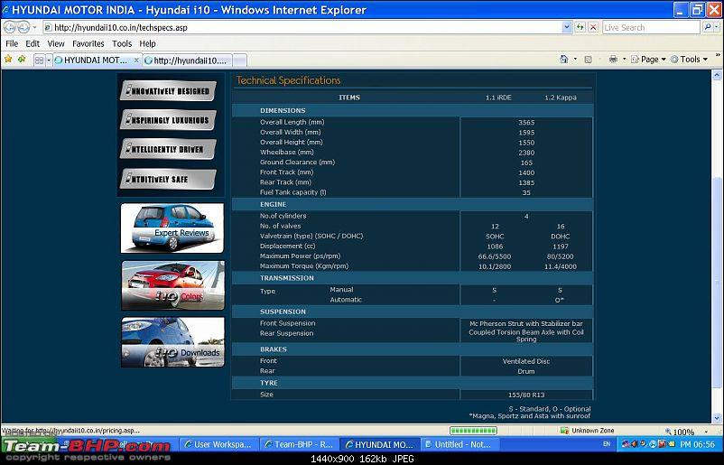 Hyundai i10 with 1.2 engine in two months EDIT: Now Launched-tbhphyundaii104.jpg