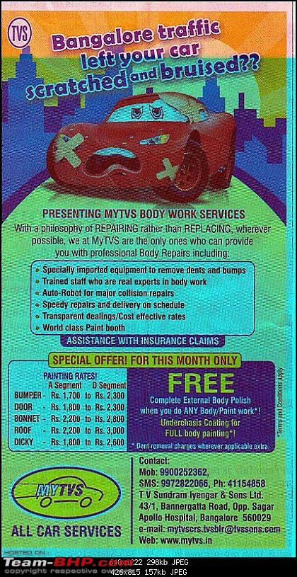 Database of Spares Distributors in Different Cities for Various Brands-mytvs.jpg